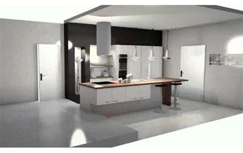 cuisine design italienne pas cher meuble cuisine pas cher