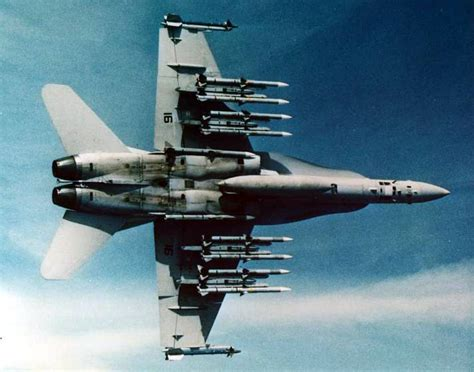 best fighter jet top 10 best fighter jets