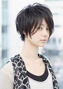 asain hairstyle 50 incredible short hairstyles for asian women to enjoy