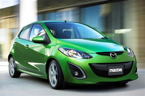 Toyota Mazda Toyota Mazda To Team Up On Fuel Cell In And Other