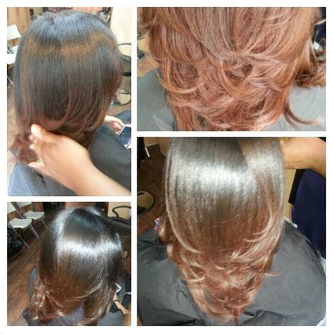 salon styles philadelphia pa bea style hair salon philadelphia pa bestdooz com