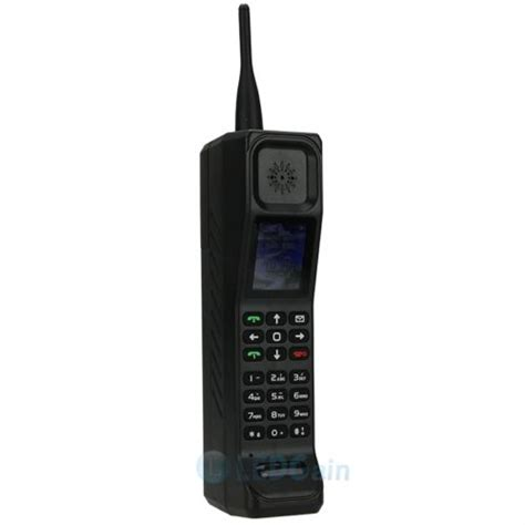1800 Phone Lookup New Classic Vintage Brick Cell Phone Dual Sim Gsm 850 900 1800 1900mhz Black Ebay