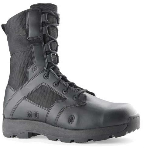 new army boots new balance jungle lite 8 inch boot otb boots