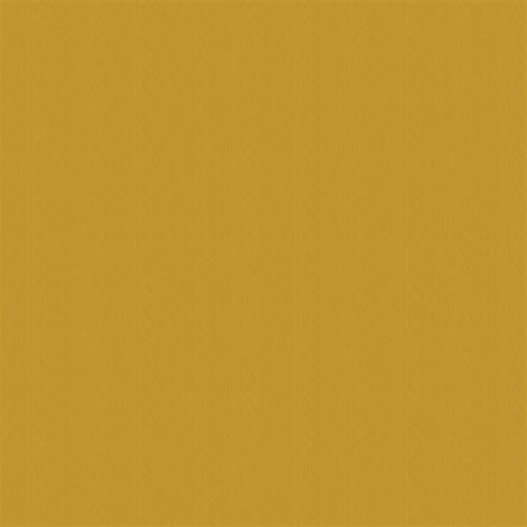 color dorado color dorado felis retiro related keywords color dorado