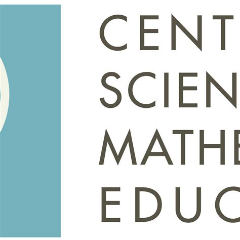 San Francisco State Mba Program Stem Program by Center For Science And Mathematics Education San