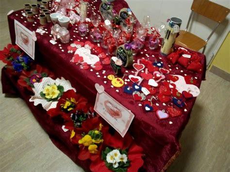 banchetto scuola banchetto di san valentino istituto ausiliatrice lugo