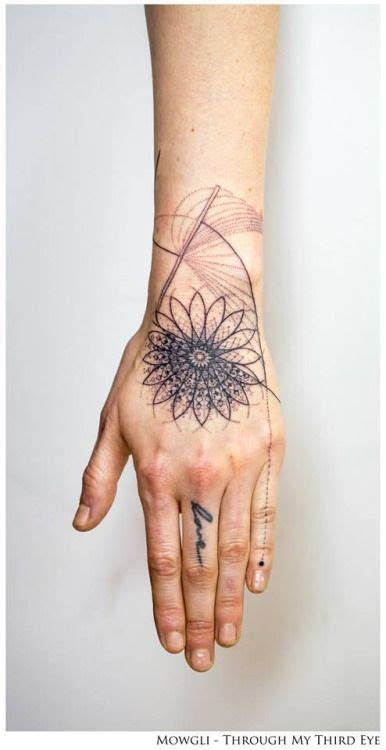 kundalini tattoo best 25 kundalini ideas on sacred