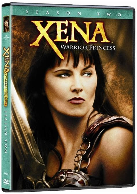 lucy lawless the office pictures photos from xena warrior princess tv series