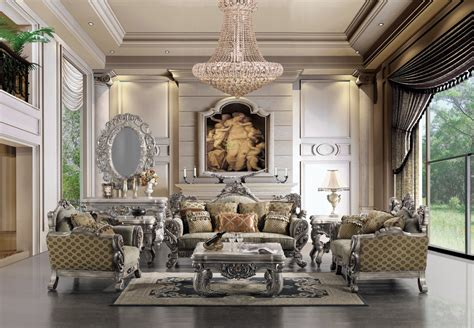 french provincial living room furniture french provincial living room 9272 victorian furniture