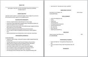 cabinet making resume pdf plans cabinet making