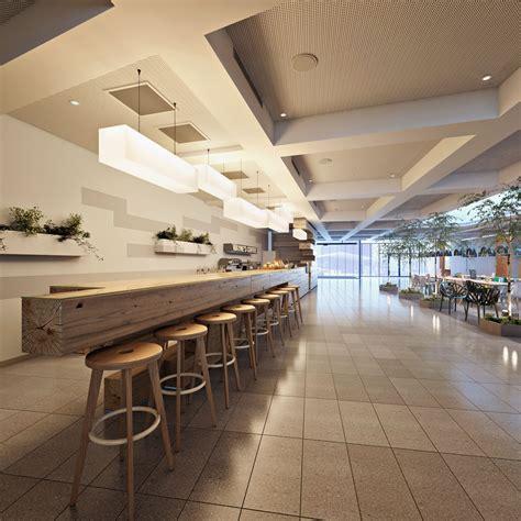 interior design home base expo vwartclub study for interior