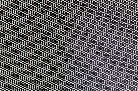 grey mesh pattern grey metal mesh stock photo image of grill shapes shine
