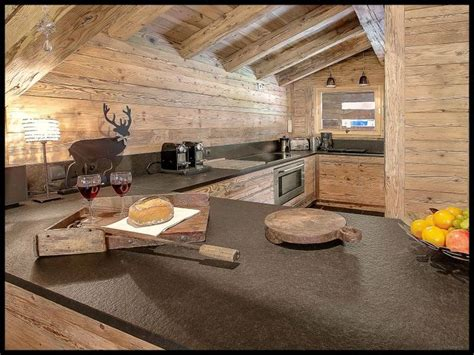 hammam palermo stunning modele hammam maison pictures awesome interior