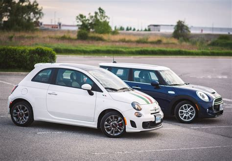 turbo fiat 500 review 2015 fiat 500 turbo canadian auto review