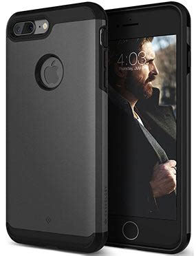 Caseology Carbon Iphone 7s 10 best heavy duty iphone 7 plus cases