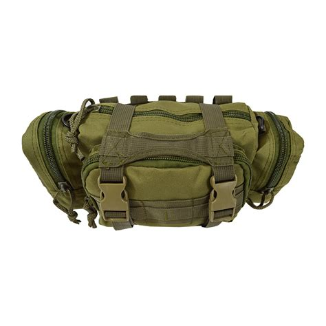 every day carry tactical every day carry tactical ballistic molle system
