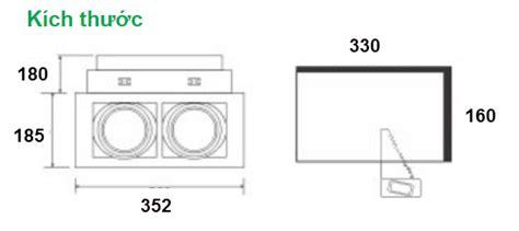 Lu Cdmt 70w Philips đ 232 n downlight 226 m trần chiếu điểm 2 b 243 ng cao 225 p cdm t 70w