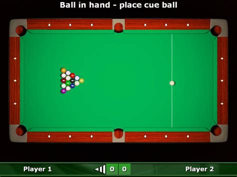 3d pool game for pc free download full version ddd pool v1 2 free download pc game full version free