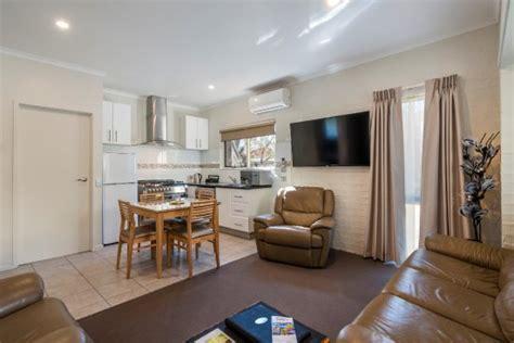 comfort inn seymour comfort inn coach bushmans seymour australien