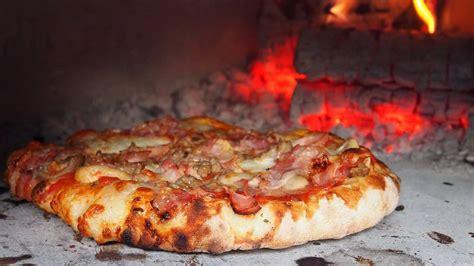 caputo 00 hydration wood fired pizza dough recipe part 1 caputo 00