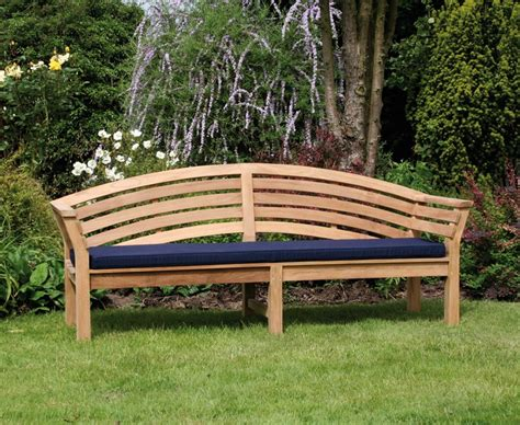 garden bench cushions uk garden cushions outdoor garden cushions cane furniture