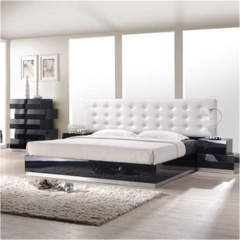 lane bedroom furniture black lacquer bedroom furniture yunnafurnitures com pics