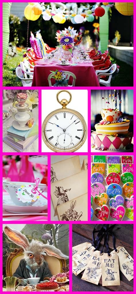 theme line android alice in wonderland alice in wonderland don t ask me what to wear