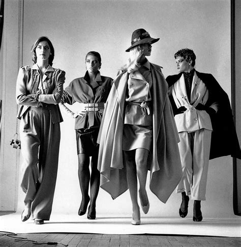 libro fo helmut newton work 2nd 1000 images about mcx 80s fashion book 1980 84 on helmut newton arthur elgort and