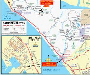 pendleton map pictures to pin on pinsdaddy