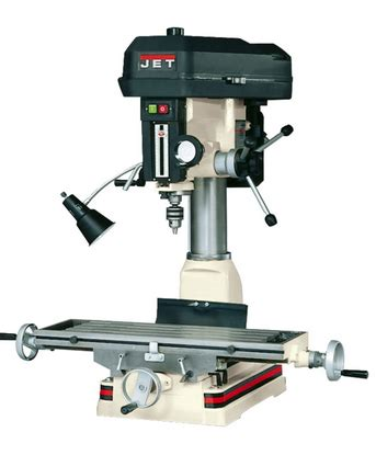 table top drill press quality 10 best drill press reviews updated 2018 benchtop floor