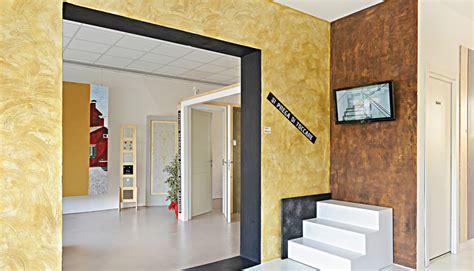 pitture interni moderne pitture murali moderne colori pareti moderne with pitture