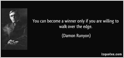 Can You Become A Cpa With Only An Mba by Damon Runyon Quotes Quotesgram