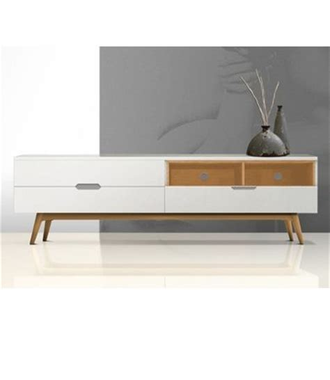 Scandinavian Design Tv Cabinet by 25 Best Ideas About Tv Cabinets On Tv Panel