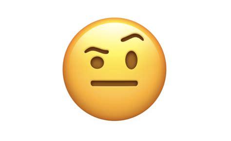 iphone emojis ios 11 1 emoji changelog