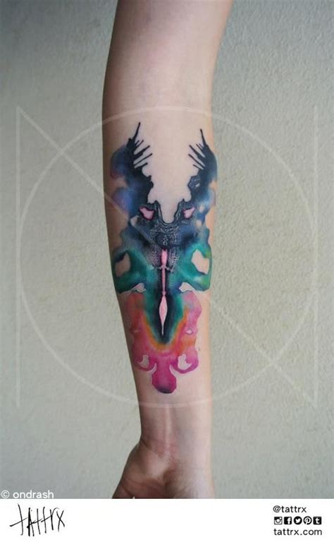 watercolor tattoos prague 1942 best ideas images on