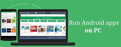 how to run android apps on pc stuffonix make money get idea how make money