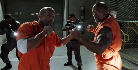 fast and furious 8 last one fast and furious 8 the fate of the furious trailer has