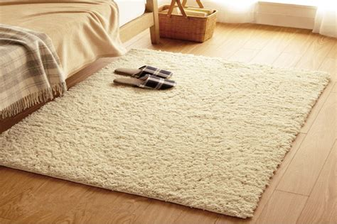 Do It Yourself Upholstery Cleaning by Carpet Cleaning Pay For It Or Do It By Yourself