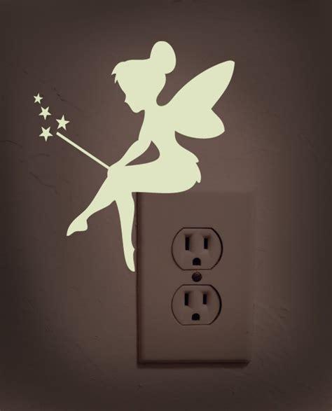 best 25 light switches ideas on dimmer light