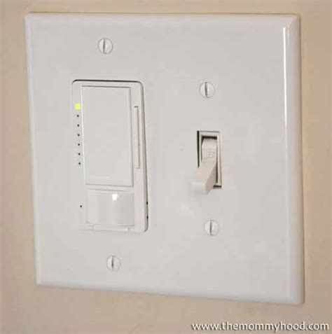 top home depot dimmer switch on dimmers switches