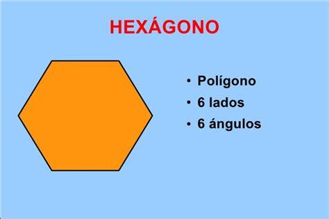 Figuras Geometricas Que Tengan 8 Lados   figuras geom 233 tricas