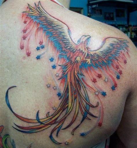 phoenix tattoo kecskemét tribal tattoo triball best phoenix tattoo design