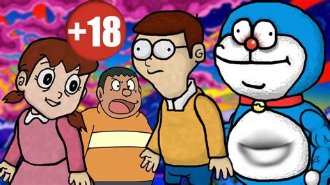 doraemon anime youtube versi 211 n extrema de doraemon youtube
