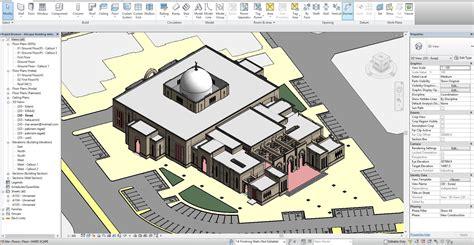 masjid design guidelines omran architects