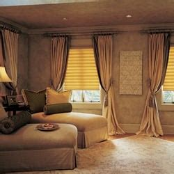draperies los angeles sylvan s phillip s drapes and blinds 43 photos