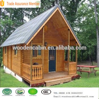 storage sheds for sale 2015 popular used storage sheds for sale buy storage sheds plastic storage shed outdoor
