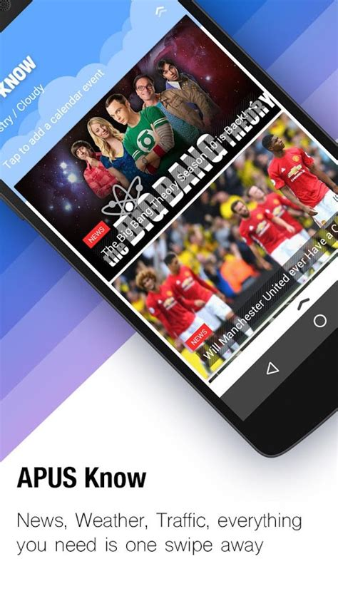 themes for apk mobile9 apus launcher themes boost hide apps android apps on