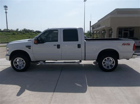 toyota ta rims and tires chrome rims for 2013 chevy 2500 autos post