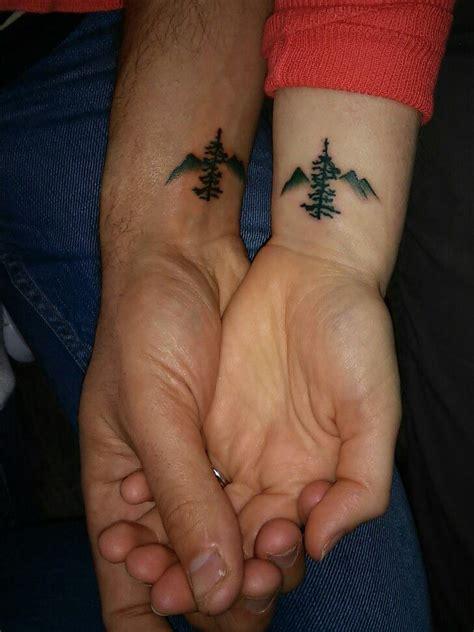 tattoo medford oregon the 25 best oregon ideas on