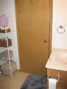 College apartment bathrooms college apartment